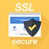 SSL暗号化通信